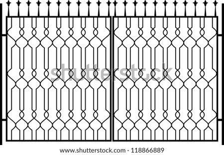 Insert Window Grills From Home Depot Joy Studio Design