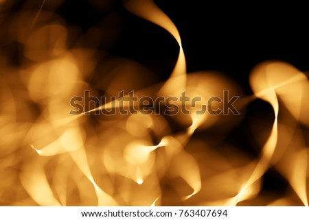 Free Photos Round Golden Banner With Gold Shining Stars On A Black