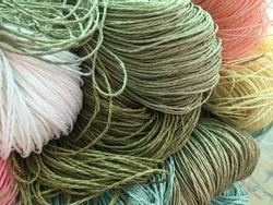 Yarn knit, knitting yarn, diy materials, hobbies