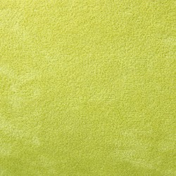 yellow abstract fabric texture, carpet texture