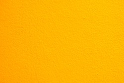 Yellow and golden rich vibrance and saturation texture macro background
