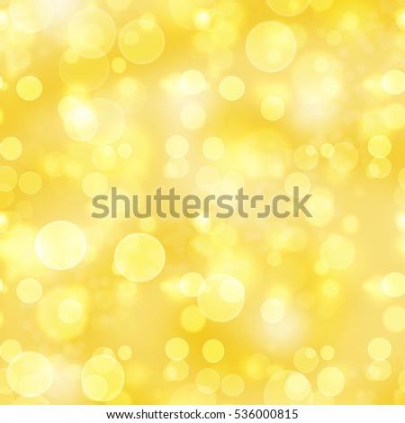 yellow and orange bokeh background #536000815