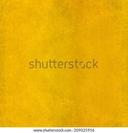 yellow background - Shutterstock ID 209025916