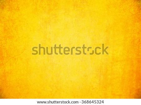 yellow background #368645324