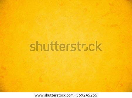 yellow background #369245255