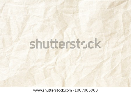 Yellow background paper texture