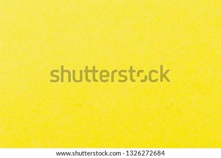 yellow background texture #1326272684