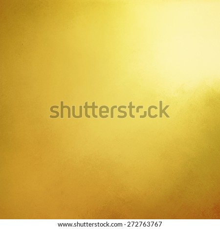 yellow background texture. gold background.
