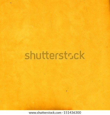 yellow background wall texture
