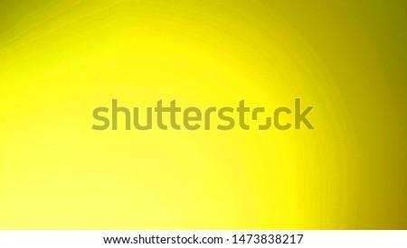 yellow background, yellow wallpaper, yellow design background