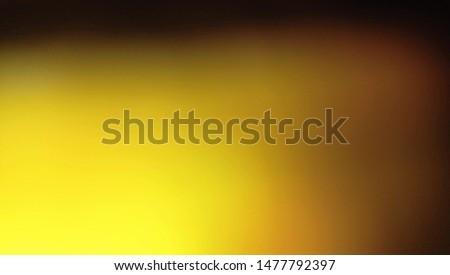 yellow background, yellow wallpaper, yellow design background, yellow black background