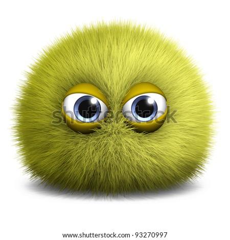 yellow bacteria
