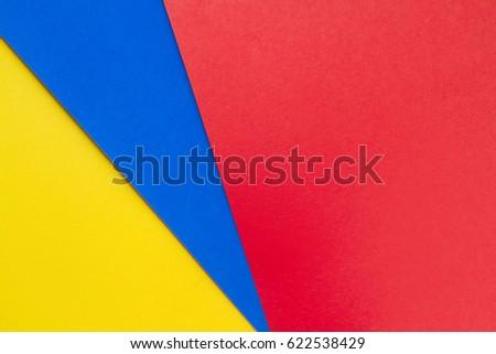 free primary colors photos librestock