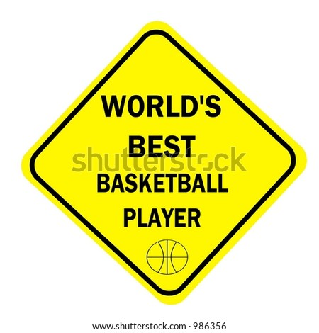 Yellow Diamond Worlds Best Basketball Player Sign Isolated. Haunted House Signs. Victorian Bathroom Signs Of Stroke. September 3rd Signs Of Stroke. Tongue Infection Signs. Toxic Signs Of Stroke. Semicolon Tattoo Signs. Anxiety Depression Signs Of Stroke. Seasonal Affective Disorder Signs