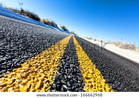 accident automobile and rough asphalt road 1 effects of asphalt pavement conditions on traffic accidents in tennessee utilizing pavement management system (pms) chun yip chan graduate research assistant.