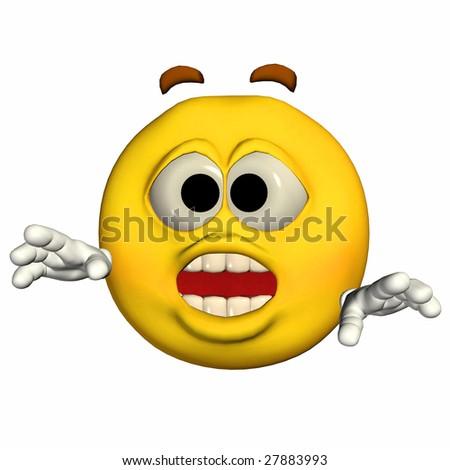 in love emoticon. Drop emoticon , in our forums,