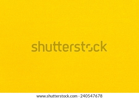 yellow fabric texture for background. fabric texture. fabric background #240547678