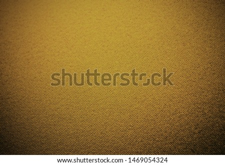 YELLOW GOLDEN BACKGROUND TEXTURE FOR DESIGN #1469054324
