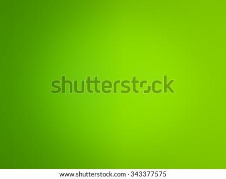 Yellow green gradient background #343377575