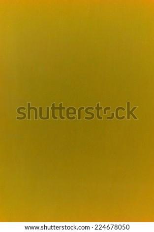 Yellow grunge background #224678050