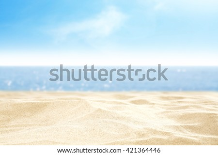 yellow hot sand  #421364446