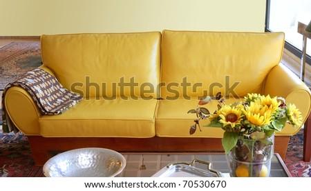 flores design christian sofa