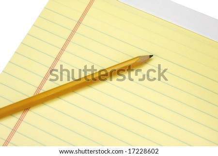 blank page to type on online. lank page to type on online.