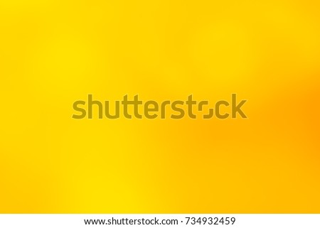 Yellow nature background #734932459