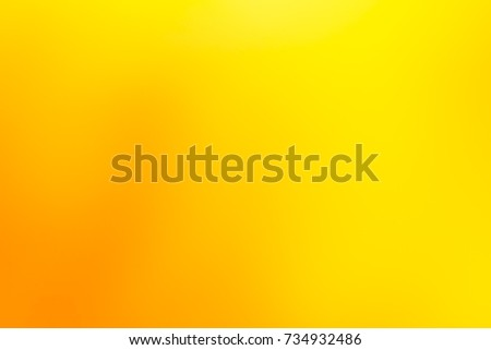 Yellow nature background #734932486
