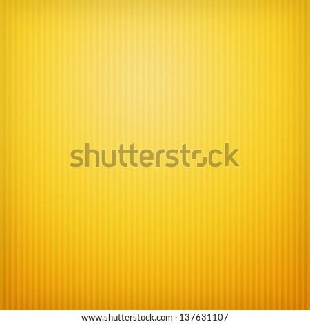 Yellow, orange background abstract design texture. High resolution wallpaper.