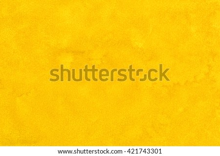 Yellow Paper Texture. Background #421743301