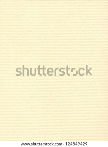 yellow paperboard background
