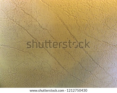 Yellow patterned pattern, patterned background #1212750430