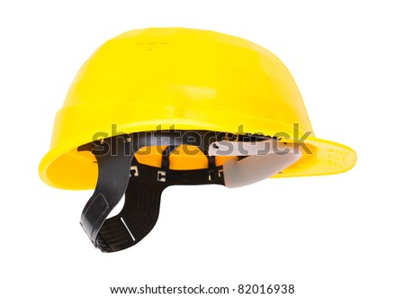 Hat, cap, helmet - head wear