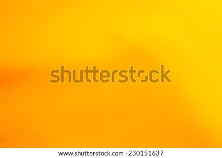 yellow, red, red background, background love, heart, dark red, Valentine\'s Day, Mother\'s Day, light background, dark, gradient colors, colors, colors of love, orange, green, light yellow, yellow glow