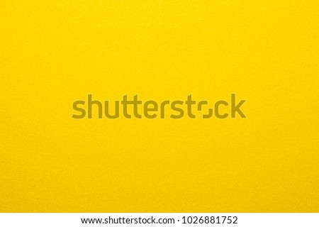 yellow rich vibrant texture macro background
