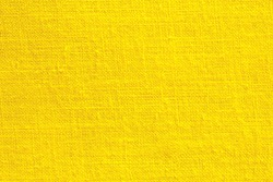 Yellow Textile Texture or Background/Yellow Textile