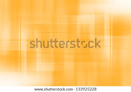 yellow textural abstract background