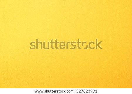 Yellow wall background #527823991