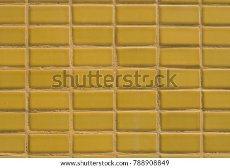 Free photos Wall tiles/Ceramic tiles/ceramic tiles for wall or floor ...