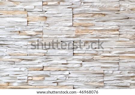 Wall Finishing Materials : Exterior wall finishing materials home decor takcop