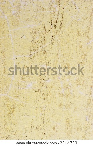 rustic wallpaper. wallpaper vintage. worn