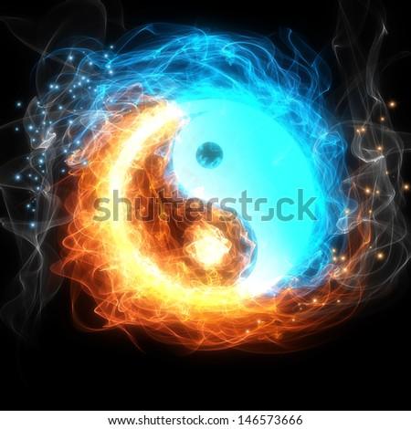 eternal flame deutsch