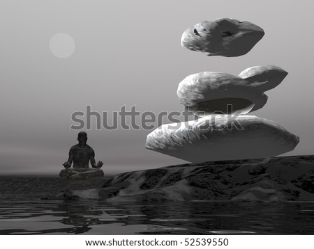 stock-photo-yoga-man-levitating-rock-52539550.jpg