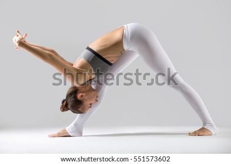 Gymnastic pyramid Images and Stock Photos - Page: 2 - Avopix com
