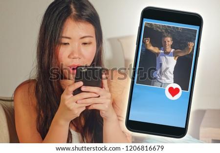 Korean online dating apps