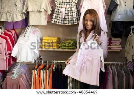 Cheap clothing stores. Best clothing stores for petite women