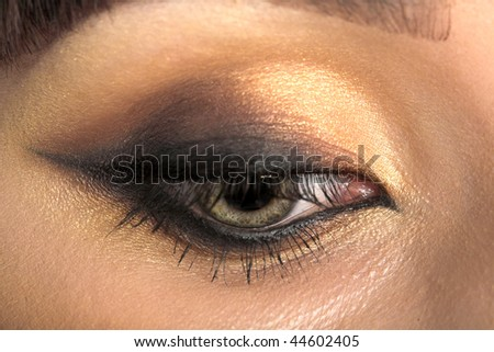 Красив грим Stock-photo-young-beauty-girl-close-up-photo-44602405