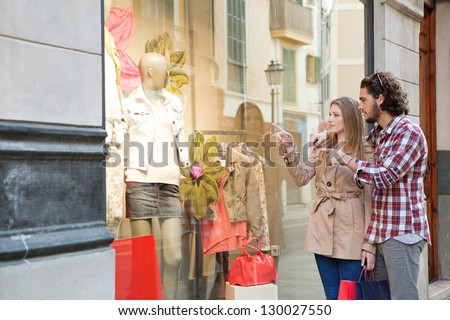 Bohemian clothing stores. Girls clothing stores
