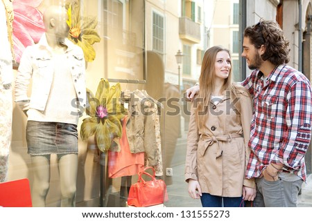 c4a47295502 Cheap clothing stores – Bohemian clothes store